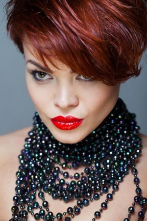 wig-specialists-house-of-colour-hairdressers-dublin-ireland